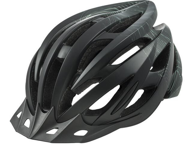 ORBEA H 10 Helmet black